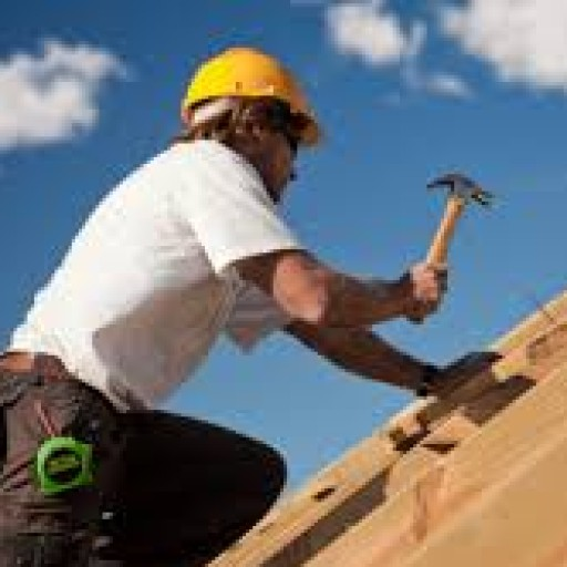 cropped-roofingwork1.jpeg