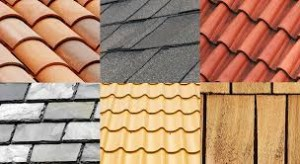 roofingtypes1